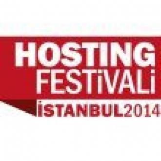 Hosting Festivali'ne 1 Hafta Kaldı