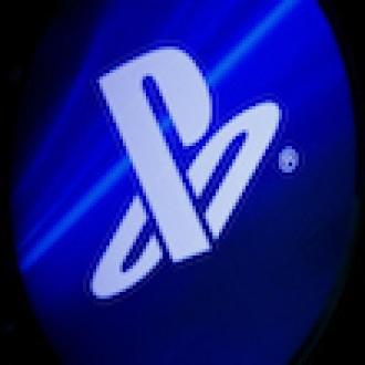 The Last of Us PS4'e Bundle ile Gelecek