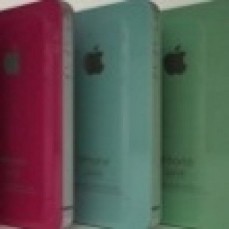 5 Kullanışsız Apple Konsepti