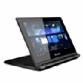 Lenovo IdeaPad A10 Dizüstü Bilgisayar