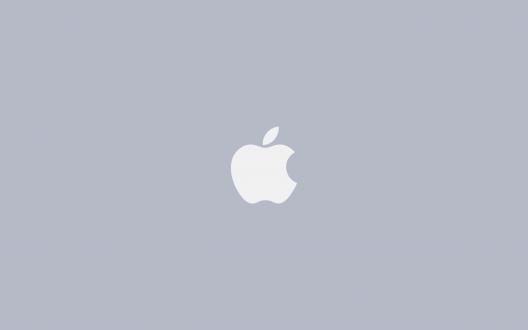 Apple Şarjları Ücretsiz Değiştiriyor