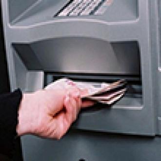 14 Yaşında ATM'yi Hackledi!