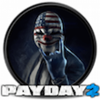 Payday 2, PS4 ve Xbox One'a Geliyor