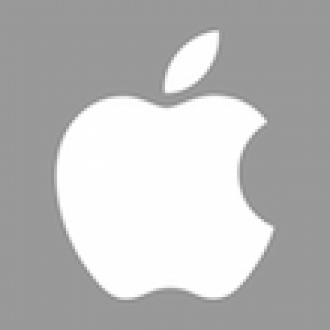 Yeni iPod Touch, iFixit'in Eline Düştü