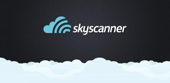 Skyscanner Nasıl Para Kazanıyor?