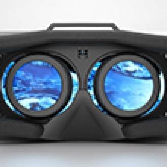 Oculus Rift'in Fiyatı Ne Olacak?