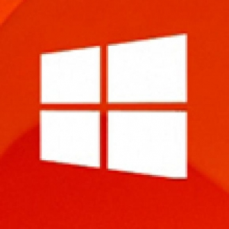 Windows Phone 8.1.1 Sızdı