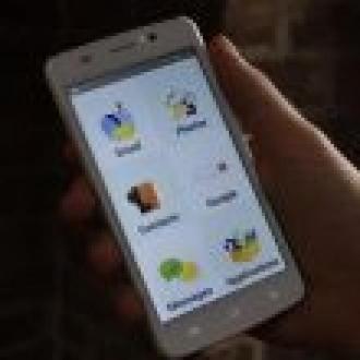 Kullanımı En Kolay Akıllı Telefon