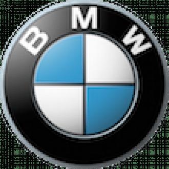BMW ve GoPro İşbirliğine Gidiyor