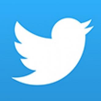 Twitter'da Tweetseption Dönemi!