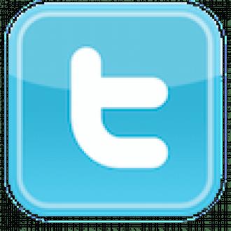 Twitter'a Bing Desteği Geldi