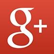 Google+ Premium Hizmeti Tanıtıldı