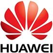 Huawei Mulan Kendini Gösterdi
