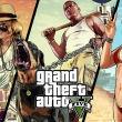 GTA 5'in PS3 ve PS4 Karşılaştırması