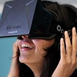 Samsung Gear VR mı Geliyor?