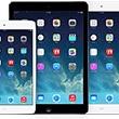 iPad Air 2 Görüntülendi!