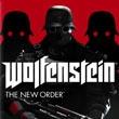 Wolfenstein: The New Order PS3 İnceleme