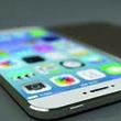iPhone 6 ile Yeni Sensörler Gelebilir