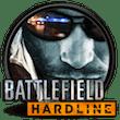 Battlefield Hardline Beta Herkese Açıldı