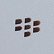 Yeni BlackBerry Kendini Gösterdi!