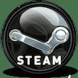 Steam'in Yaz İndirimlerinde 5. Gün