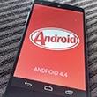 Android L Yüklü Nexus 5 Görüntülendi