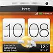 HTC Sense'in Büyük Değişimi