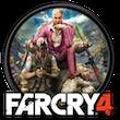 Far Cry 4 Böyle Oynanıyor!