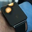 LG G Watch Canlı Görüntülendi!