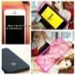 iPhone 6'nın İki Sihirli Boyutu