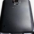 Samsung Galaxy F Görüntülendi