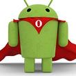 Android 4.4.4'ün Dağıtımına Başlandı