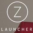Nokia'dan Android İçin Z Launcher!