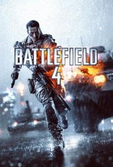 Battlefield 4'ün Yeni DLC'si Yolda