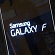 Galaxy F Tekrar Sızdı!