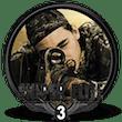Sniper Elite 3'ün Yeni Videosu Yayınlandı