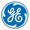 General Electric'den Türkiye'ye Yatırım