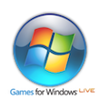 Games for Windows Live'da Son Durum