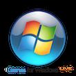 Games for Windows Live'da Son Durum