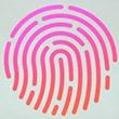 Touch ID Yeni Nesilde de Kullanılabilir