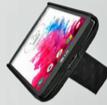 LG G Vista Detaylandı