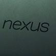 Google Nexus 9 Göründü!