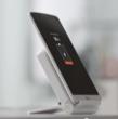LG G3'ün Kablosuz Şarj Aletleri