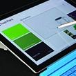 Surface Pro 3 Sınıfta Kaldı!
