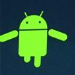 İşte Yeni Android'in Yeni Tasarımı