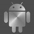 Android'in Gelecek Sürümünden Sızıntılar