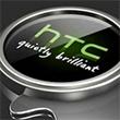 HTC'nin Akıllı Saati Yolda!