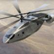 Geleceğin Helikopterleri