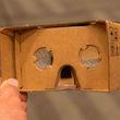 Google Cardboard ile Tanıştınız mı?