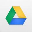 Google Drive'a Şifreleme Özelliği Geldi